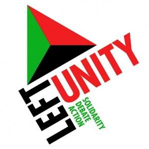 left-unity2