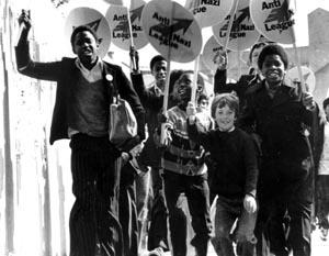 Lewisham 1977