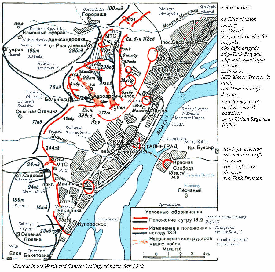 map_stalingrad_1942_09_13