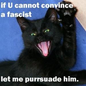 socialist meme