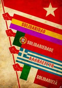 solidarity5