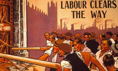 Labour-poster-from-1909-001