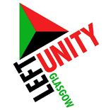Glasgow Left Unity Branch meeting @ TBC