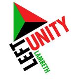 Lambeth Left Unity Branch Meeting @ Vida Walsh | London | United Kingdom