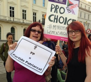 abortiondemo3