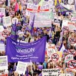 public_sector_strike