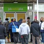 unemployed_queue_benefits_DWP