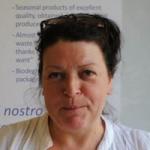 Janet-Phillips
