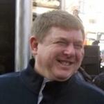 Stuart-Bolton