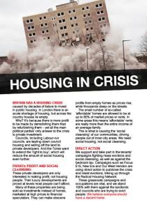 lu-housing