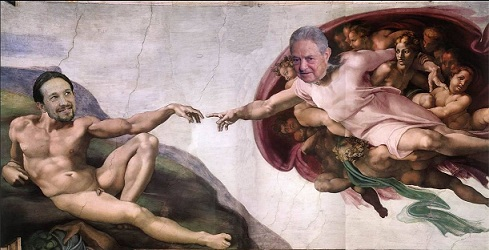 13 El-dedo-de-Dios-se§ala-a-Podemos-copia