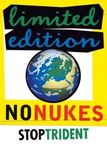 NoNukesPostcardFrontFeb16