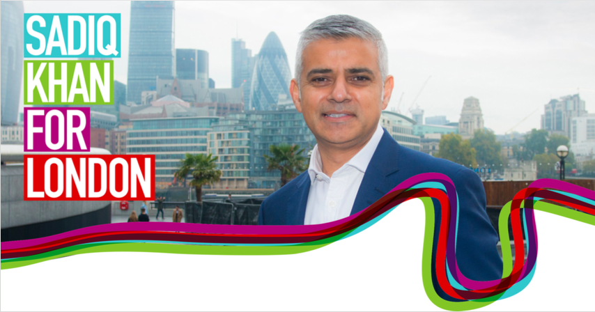 Sadiq-Khan-for-London