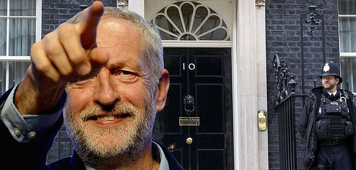 corbyn-prime-minister