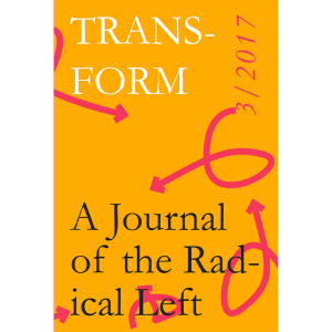 transform3 front cover
