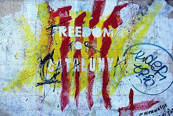 Street art graffiti / Photo: Pxhere.com, CC0