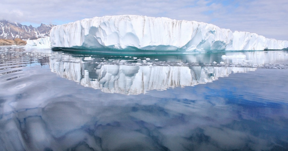 ice_sheet
